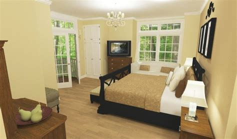 bedroom additions bedroom addition plans bedrooms and illustrations on