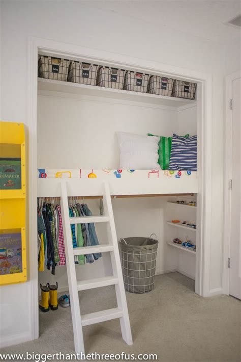 kids bedroom storage ideas kids storage ideas 10 genius toy storage ideas for your