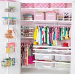 beautiful and small closet ideas home design and interior