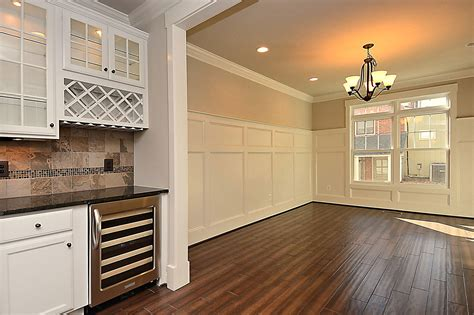 Butlers Pantry Dimensions by Investor Series Part 3 What House Should I Build Ndi