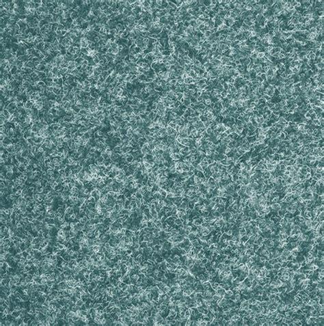 fatigue color protura comfort anti fatigue mats are carpeted comfort