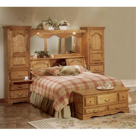 Country Bedroom Furniture All Bebe Furniture Wayfair