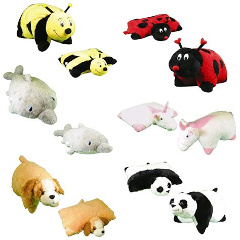Pillows For Pets by Six Pet Pillows Delivered For Only 39 98