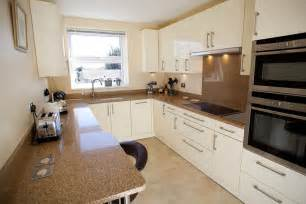 Small Kitchen Designs Uk Small Kitchens Design Tips Worthing