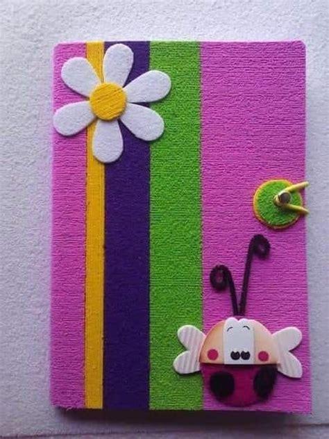 register decorations  images file decoration ideas