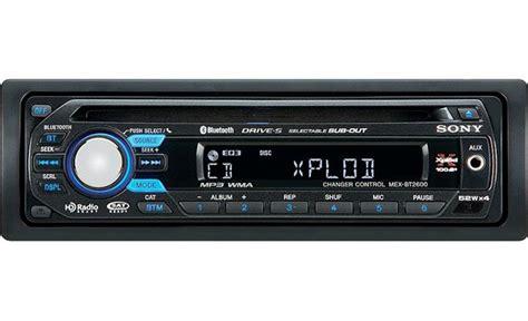 audio wiring diagram for 2003 jaguar x type 2003 jaguar x