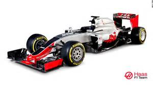 F1 Cars By Year F1 2017 Cars Will Be A Changer Cnn