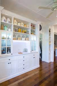 Price For Kitchen Cabinets hampton kitchen design by makings of fine kitchens amp bathrooms