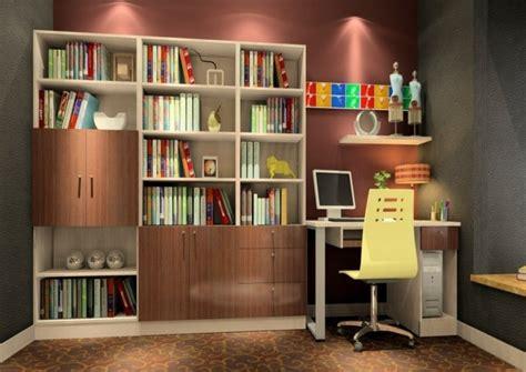 study bookshelves study wall unit designs reversadermcream