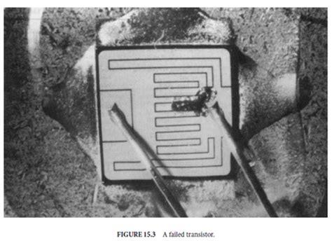 bipolar transistor failure modes bipolar transistor failure modes 28 images parasitic thyristor figure 7 from failure modes