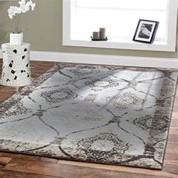 Large Area Rugs For Living Room Large 8 215 11 Modern Rugs For Living Room Rug 8 215 10 Rugs Shape Black Brown