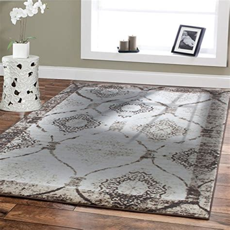 contemporary living room rugs large 8 215 11 modern rugs for living room cream rug 8 215 10 rugs