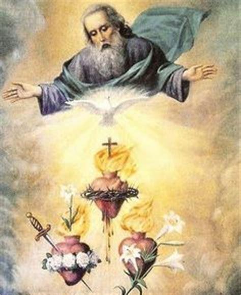 imagenes de jesus jose y maria juntos 1000 images about my lord jesus on pinterest sacred