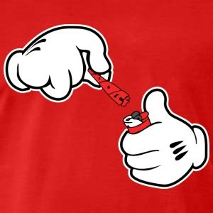 Tshirt Kaos Run Shop shop mickey mouse t shirts spreadshirt