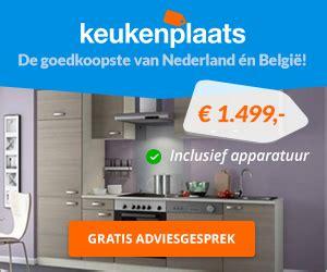 goedkope keukens bouwmarkt karwei bouwmarkt keuken vergelijk bouwmarkt keukens 2018