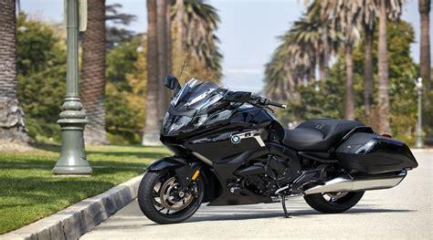 Bmw Motorrad Gr by έκτη συνεχή άνοδο πωλήσεων για την Bmw Motorrad
