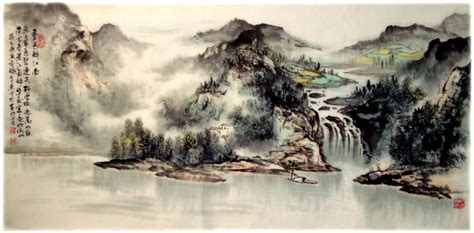 china painting ancient paintings www pixshark images