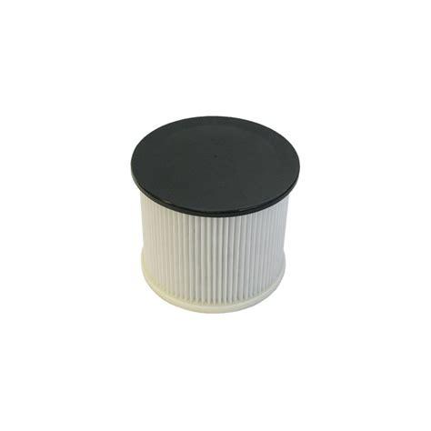 filtre permanent rowenta ru402211 aspirateur bidon zr700001
