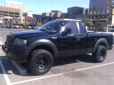 tires ford f150 truck tire size for 2006 ford f150 xl ford f150 forum