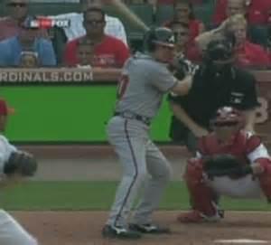 manny ramirez swing analysis nstars baseball club neerpelt
