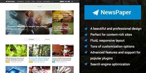 newspaper theme mythemeshop how i took my niche site to 100k visitors month 1k