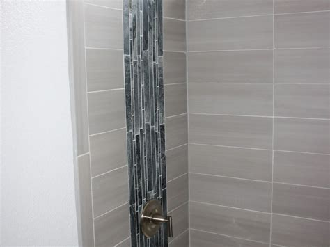Bathroom Tile Ideas Home Depot Smart Tile Home Depot Best Home Design And Decorating Ideas