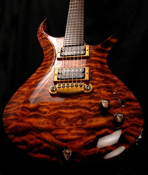 wallpaper backgrounds awesome guitars beautiful guitars