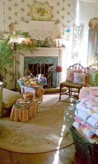 vintage country living room pictures photos and images