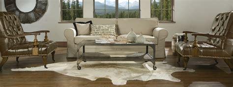 west elm cowhide rug cowhide rug west elm interior designs