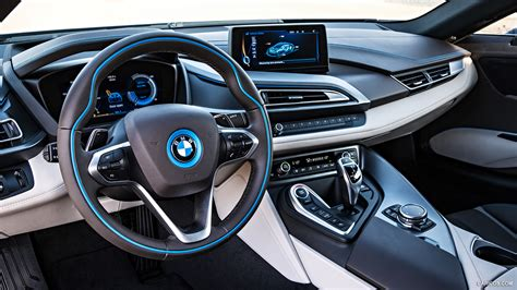 inside bmw bmw 8 series 2015 interior image 319