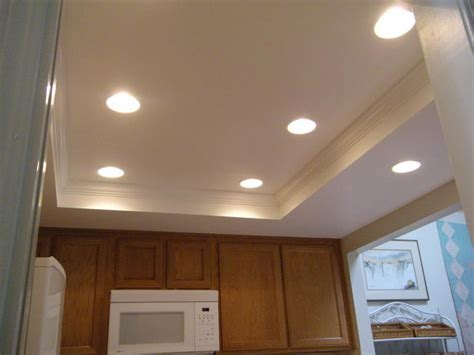 kitchen ideas to make ceiling lights for kitchen ideas