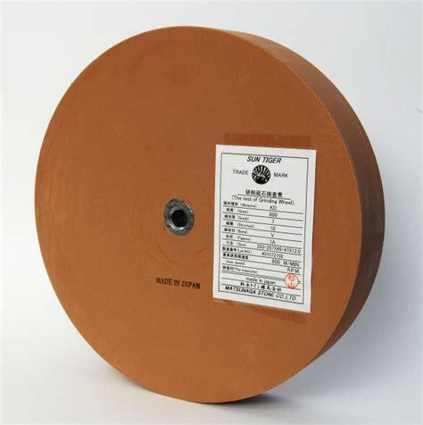 used tormek tormek grinder japanese water wheels for tormek
