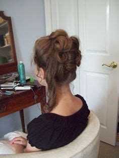 elizabeth swann hairstyles this page is filled with beautiful historical hairstyles