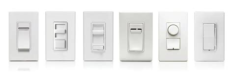 lights dimmer light dimmers archives steiner electric company