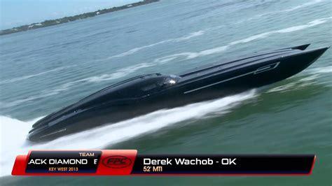boat r arguments zr 48 corvette boat youtube autos post