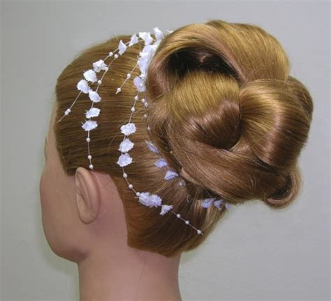 barrel curl weave hair mannequin updo updos downdos formal hairstyles
