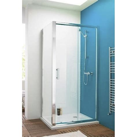 Shower Door 1200 Bc 1200 Sliding Shower Door Buy At Bathroom City