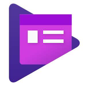 Play Store Android 2 3 6 Play Kiosco Aplicaciones De Android En Play