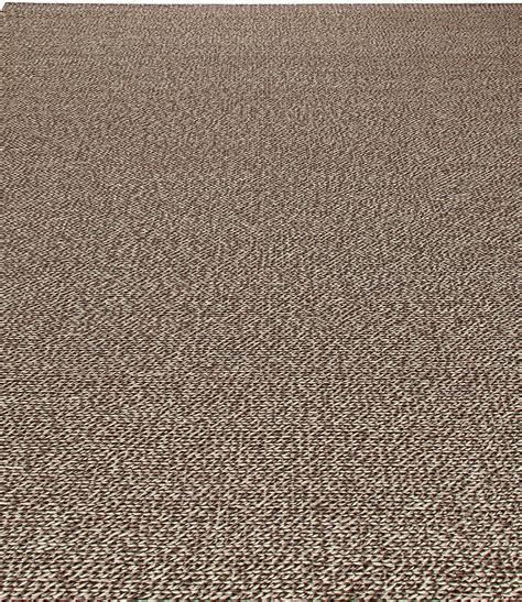 loop rug smoked loop rug n10778 by doris leslie blau