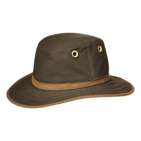 tilley outback hat cabela s canada