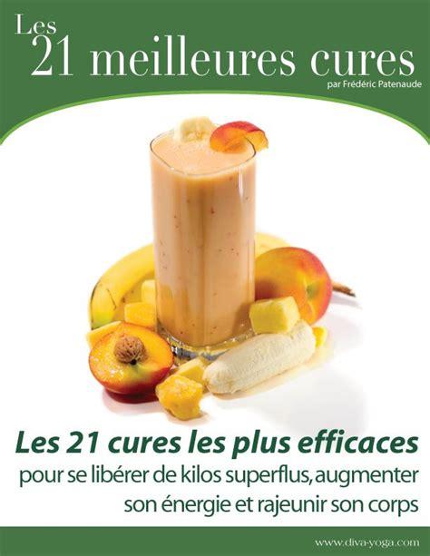 Ada Detox Diet by Recettes Jus Fruits Et L 233 Gumes