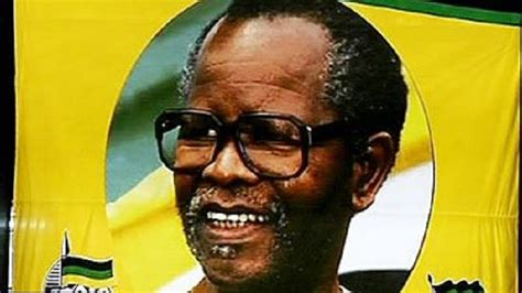biography of oliver tambo sa celebrates life and times of oliver tambo voice of