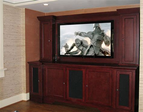 tv stands  entertainment centers  large big