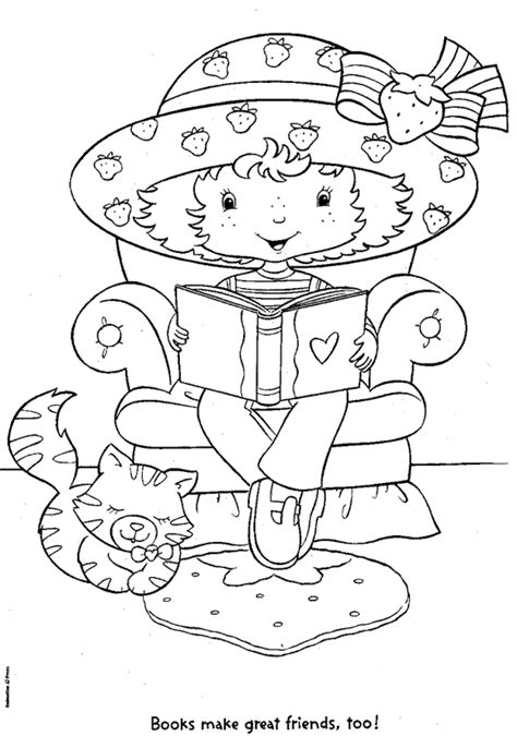 printable coloring pages with thick lines printable coloring pages coloring pages
