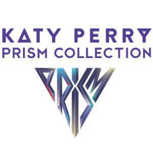 katy perry prism tattoo katy perry prism collection for claire s jewelry buy