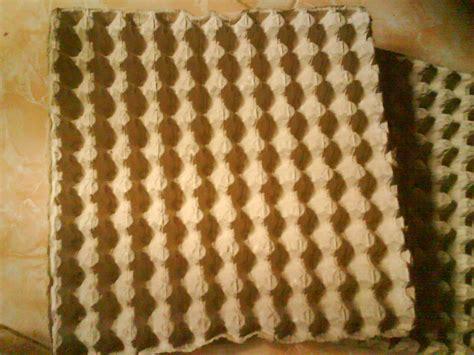 cara membuat ruangan karoke kedap suara b arsitek hometheatre tempat telur