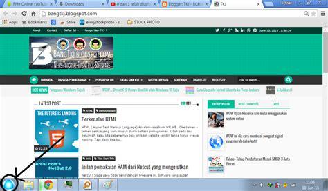 tutorial netcut windows 7 tutorial ganti icon start menu di windows 7 bangtkj team
