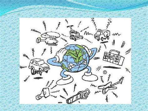 cartel de contaminacion imagenes de carteles de la contaminacion del agua imagui