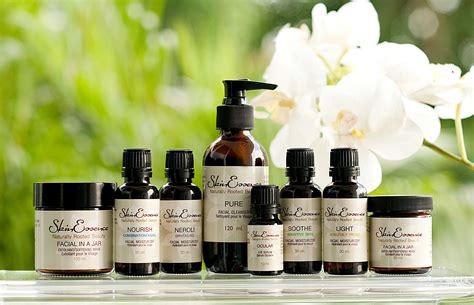 Afa Care By Purvie Care organic skin care products saaf organic