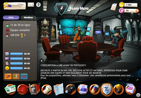 Zeroheroes Longsleve 10 mmo unity top 10 juegos mmo ypasl